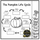 Free Halloween Teaching Resources & Lesson Plans