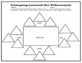 Free 7th grade Religion Worksheets Resources & Lesson