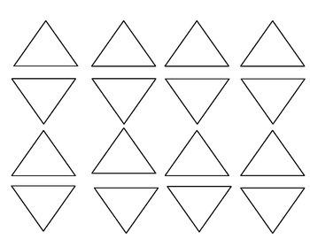 Tarsia puzzles download