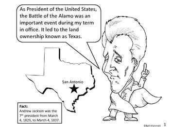 Texas History: