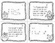 Thanksgiving Math Task Cards (3rd grade) by Teaching