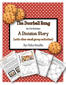 ring doorbell for sale 2007 ford fusion stereo wiring diagram the rang: a divisi... by abby sandlin | teachers pay