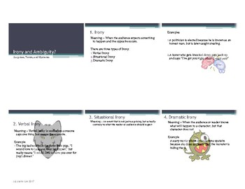 there will come soft rains plot diagram triumph tr7 wiring lesson by ray bradbury plan worksheets key