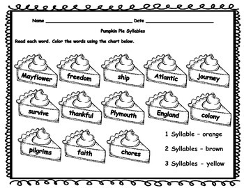 This is America Charlie Brown Comprehension Activities by