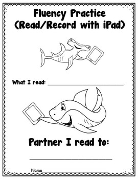Tic Tac Show What You Know Reading Workshop Editable