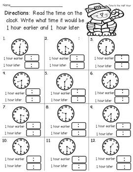 Thanksgiving, Math