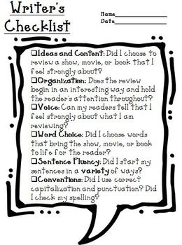Treasures Reading 5th Grade Unit 2 Printables by The