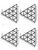 Triominos Puzzle ~RedOx & ELECTROCHEMISTRY~ Chemistry by