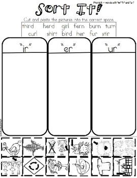 Journeys First Grade Unit 5 Bundle Watch Us Grow by