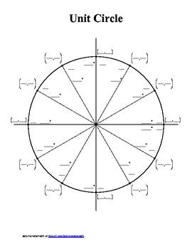 Beautiful Printable Math Worksheets Worksheets And Math