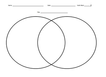 venn diagram graphic organizer nissan almera radio wiring lara expolicenciaslatam co