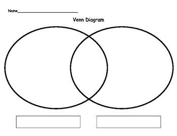 Mac Valve Wiring Diagram. Mac. Free Download Images Wiring
