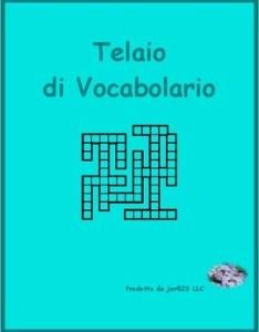 Verbi riflessivi italian reflexive verbs kriss kross also teaching resources teachers pay rh teacherspayteachers
