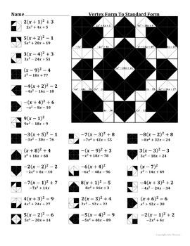 Image Result For Algebra Application