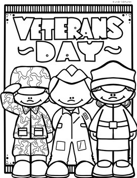 Veteran's Day Coloring Pages : veteran's, coloring, pages, Veterans, Coloring, Pages, Under, Kidstruction