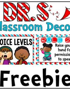 Original  also whole brain teaching rules and voice levels freebie in dr  theme rh teacherspayteachers
