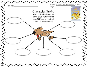 Winter Comprehension Skills Task Cards, Activities, and