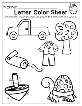 Wonders Unit 2 Week 2 Shapes All Around Centers/Worksheets