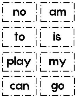 Concepts of Print: