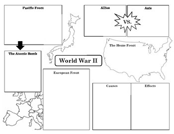 Us Map Powerpoint Template Us Map Blank Template Wiring