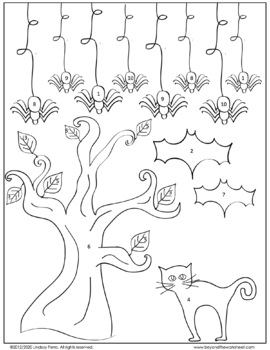 Writing Equations in Point Slope Form Coloring Worksheet