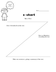 chart graphic organizer also by champs in resource tpt rh teacherspayteachers