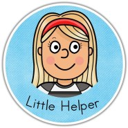 Image result for little helper