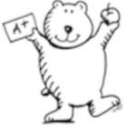 Envision Math Kindergarten Topic 1 Worksheets & Teaching