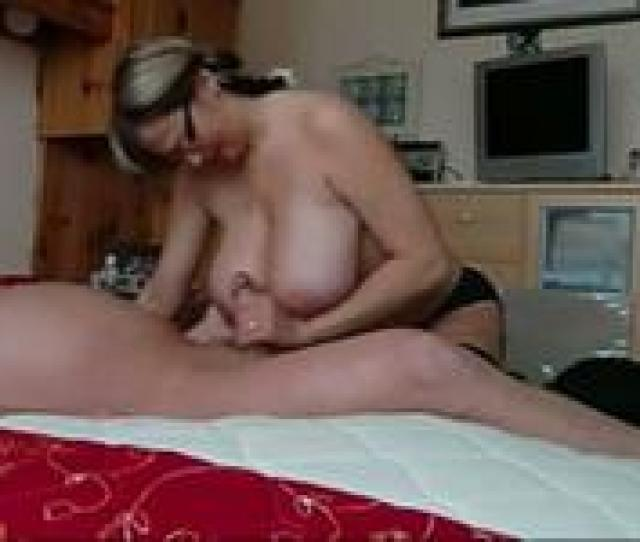 Pretty Mature Blonde Girlfriend Make Awezone Sex Fun With His Dude In Home