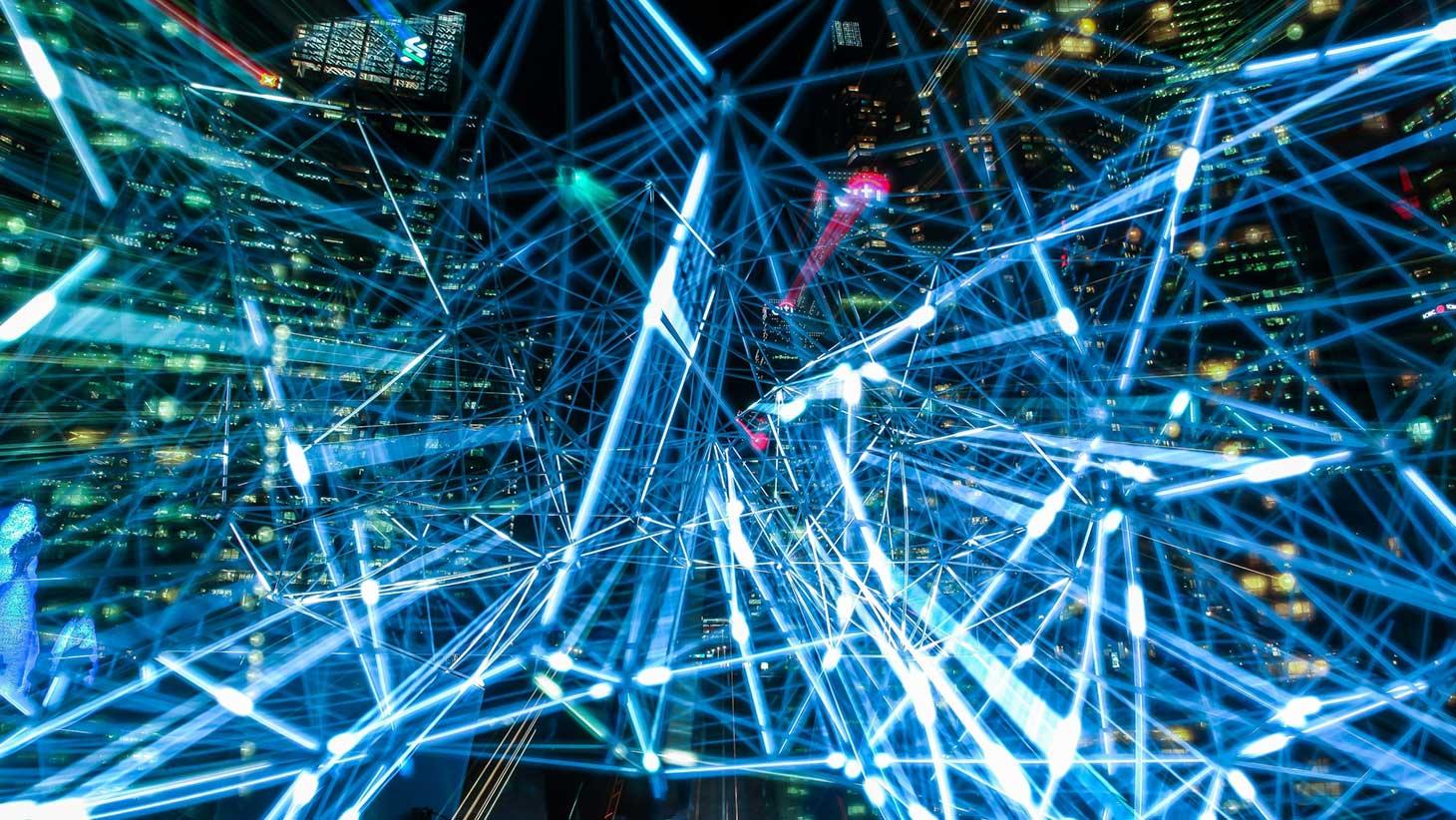 big data and data