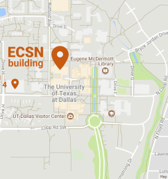 contact ece mailing address department of electrical and computer engineering  [ 1600 x 1000 Pixel ]