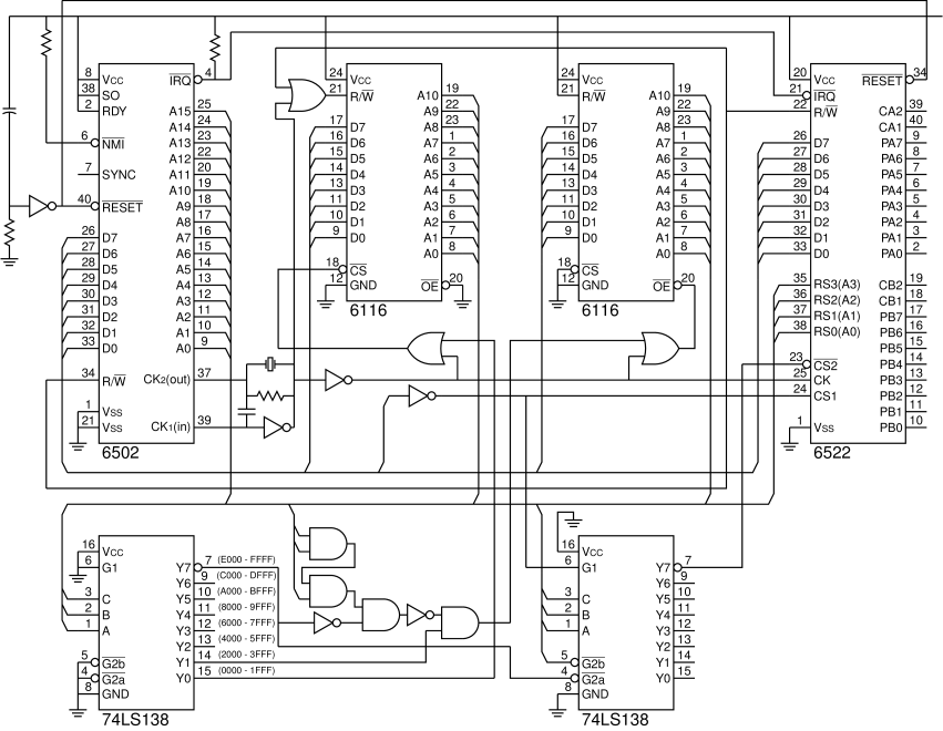 Wiring Harness For Pioneer Deh P3000ib. . Wiring Diagram on