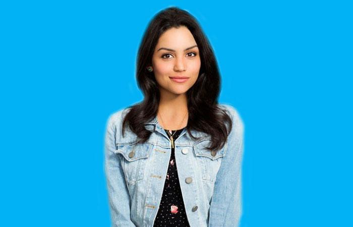 Bianca Santos Dating, Boyfriend, Affairs