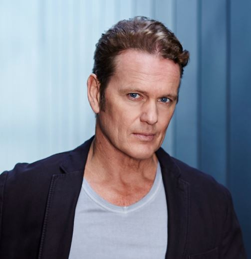 Craig McLachlan Wiki, Facts, Net Worth, Married, Wife, Age
