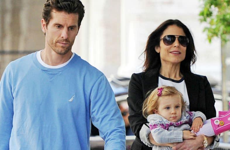 Jason Hoppy Wife, Children, Net Worth
