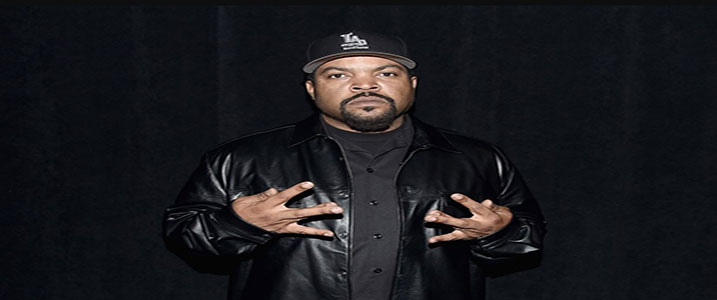 Icee Cube net worth