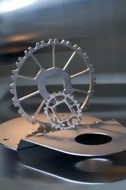 Ecem Group  Dcoupage laser Tinlot prs de Huy Lige