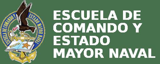Escuela de Comando y Estado Mayor Naval