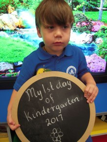 kindy-2017-first-day-013