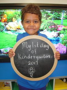 kindy-2017-first-day-014