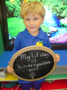 kindy-2017-first-day-021