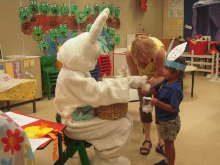 Easter 064