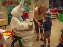 Easter 065
