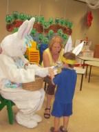 Easter 068