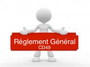 reglementgeneral