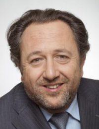 Laurent_Benoudiz