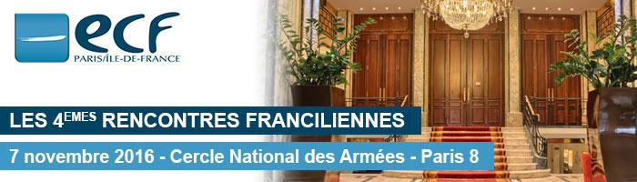 ecf-paris-rencontres-franciliennes