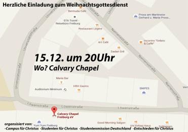 weihnachtsgottesdienst-flyer-ruckseite-2016