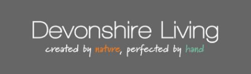 devonshire living logo