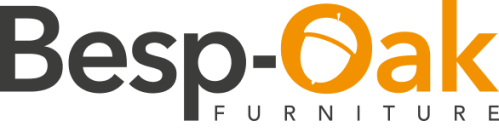 Besp-Oak furniture logo